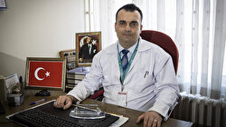 Study points to boron-based cancer treatment in Turkey