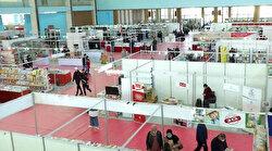 معرض الجزائر للكتاب.. حضور لافت لمؤلفات عن العثمانيين والأتراك