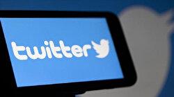 Twitter seeks public input on approach to world leaders