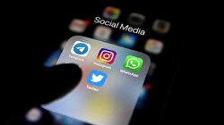 Top companies complying with social media laws in Turkey