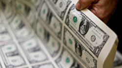 Russia suggests abandoning US dollar