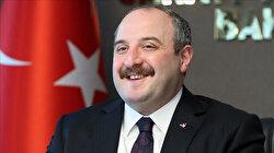 """وزير تركي: مصنع """"شاومي"""" سيجعل من بلادنا قاعدة لإنتاج الهواتف"""