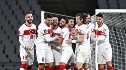 استقبال 15 بالمئة من الجماهير في مباراة تركيا ولاتفيا الثلاثاء