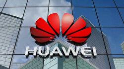 Huawei tamamen kablosuz şarj sistemi için yeni patent aldı