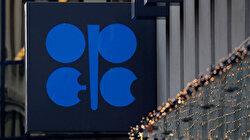 """""""أوبك """" ترفع إنتاج النفط نصف مليون برميل يوميا"""