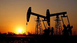 أسعار النفط تهوي 5 بالمئة وسط زيادة في المعروض