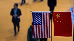 """واشنطن تدعو بكين للإفراج عن الأويغوري """"إكبار آسات"""""""