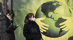 Dünya genelinde koronavirüs tablosu endişe verici: Hasta sayısı 23 milyonu aştı