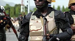 نيجيريا.. مقتل 24 مسلحًا بعملية عسكرية للجيش
