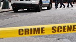 مقتل شخص وإصابة أخرين جرّاء إطلاق نار بتكساس الأمريكية
