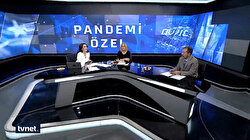 Pandemi Özel