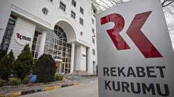 """مجلس المنافسة التركي يغرم """"غوغل"""" بـ37 مليون دولار"""