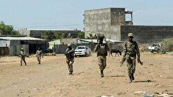 """واشنطن تطالب إريتريا بسحب قواتها فورًا من إقليم """"تيغراي"""""""