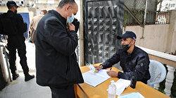 لضمان إجراء الانتخابات.. حماس تطالب بضغط دولي على إسرائيل