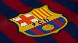 برشلونة يحرز كأس ملك إسبانيا للمرة 31 في تاريخه