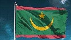 موريتانيا.. الرئيس السابق يمثل للتحقيق في ملفات فساد