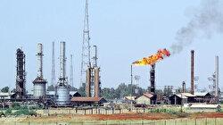 """ليبيا.. """"الوطنية للنفط"""" تعلن تعليق شحنات الخام من ميناء الحريقة"""