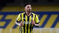 ÖZET I Fenerbahçe Erzurumspor maç özeti ve golleri