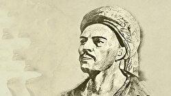 Gönüller yapmaya geldiği dünyanın ilahi aşkı arayan yolcusu: Yunus Emre