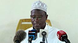 İsrail zulmüne bir tepki de Kenyalı Müslüman liderlerden: İnsanlık dışı bir eylem