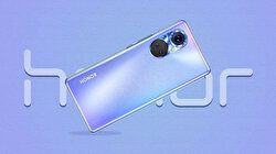 Honor 50 ile birlikte Google Mobil Hizmetler geri dönüyor