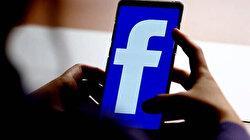 Facebook koronavirüsün insan yapımı olduğuna yönelik paylaşımlara getirdiği yasağı kaldırdı