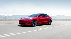 Tesla'nın otomatik pilot kameraları suçluların yakalanmasını sağladı