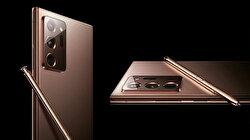 Yeni nesil Samsung Galaxy Note modeli gelecek sene duyurulabilir