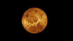 NASA iki yeni Venüs görevi duyurdu