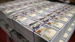 Rusya Ulusal Refah Fonu'ndaki dolar varlıklarını sıfırladı