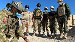 Libya Devlet Konseyi Başkanı Mişri: Kimse Türk güçleriyle paralı askerleri bir tutmasın