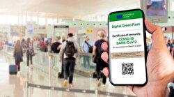 İtalya'da koronavirüs: OHAL uzatıldı Yeşil Kart zorunluluğu getirildi