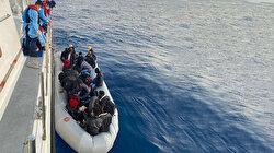 Yunanistan Türkiye'yi AB'ye şikayet etti: göçmenler acilen geri gönderilmeli