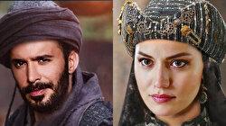 TRT 1'in 'Alparslan' dizisinin yayın günü belli oldu