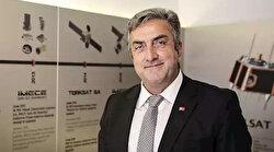 تركيا تتجه لتحقيق أهدافها في مجال الفضاء