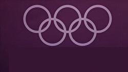 الألعاب البارالمبية.. التركية جليك تحرز برونزية في الجودو