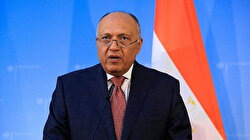 Mısır'dan Türkiye açıklaması: İlişkilerimiz gelişme gösteriyor