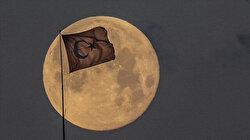 مسؤول تركي: الوصول إلى القمر أبرز أولوياتنا بمجال الفضاء والطيران