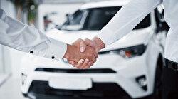 Otomobilde bir ilk gerçekleşti: Her üç kişiden birinin tercihi SUV oldu