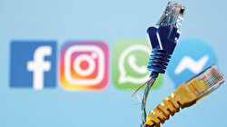 Yalanı paylaş gerçeği karart: Dijital diktatör Facebook'un gerçek yüzü