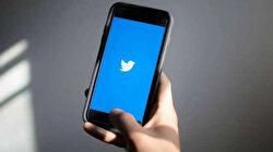 Twitter hararetli tartışmalar için yeni bir uyarı sistemini test ediyor