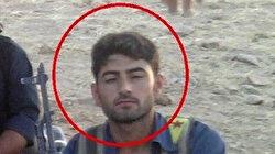 'Uyuyan hücre' YPG'li terörist Adana'da yakalandı