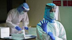 DSÖ koronavirüsün kökeninin araştırılması için danışma grubu kurdu