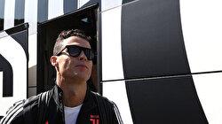 كريستيانو رونالدو يفتتح فندقا بالمغرب منتصف نوفمبر المقبل