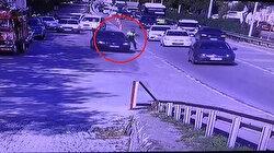 Denetimden kaçıp polisi sürükleyerek yaralamıştı: CHP'li başkan yardımcısı partiden ihraç ediliyor