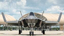 """واشنطن: """"البنتاغون"""" يتشاور مع تركيا لحل الخلاف حول """"إف-35"""""""
