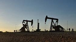 أزمة الغاز وتحسن الطلب يتجهان بالنفط إلى ذروة 2014