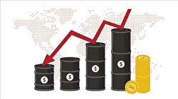 أسعار النفط تتراجع قليلا بعد بيانات أمريكية أولية