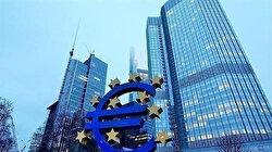 الدين العام لمنطقة اليورو يرتفع إلى 97.3 بالمئة من الناتج المحلي