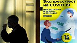 """كورونا.. متحور """"دلتا"""" الجديد يتسلل إلى روسيا"""